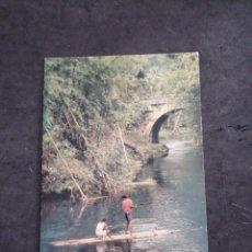 Postales: JAMAICA. Lote 198621826