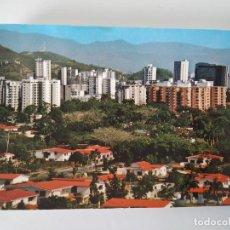 Postales: ANTIGUA POSTAL DE VALENCIA, VENEZUELA. EDO. CARABOBO. SIN CIRCULAR. Lote 201361977