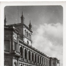 Postales: POSTAL PARAGUAY (A. M. FRIEDRICH) VISTAS GENERALES, ASUNCION. Lote 211750483