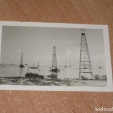 Postales: POSTAL DE MARACAIBO. Lote 222527002
