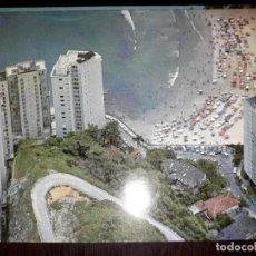 Postais: Nº 50797 POSTAL BRASIL GUARUJA. Lote 228996365