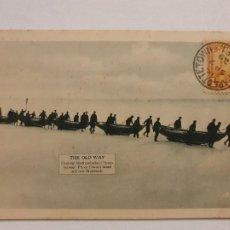 Postales: CANADÁ - ISLA DEL PRÍNCIPE EDUARDO - P47572. Lote 246021340