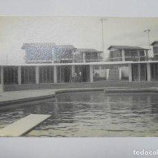 Postales: TARJETA POSTAL DE CUBA. VISTAS DE LA CIUDAD. COLECCION J.P.B. JOSE A. SACO 253. SANTIAGO DE CUBA. Lote 247089540
