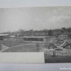 Postales: TARJETA POSTAL DE CUBA. VISTAS DE LA CIUDAD. COLECCION J.P.B. JOSE A. SACO 253. SANTIAGO DE CUBA. Lote 247099355