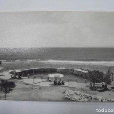 Postales: TARJETA POSTAL DE CUBA. VISTAS DE LA CIUDAD. COLECCION J.P.B. JOSE A. SACO 253. SANTIAGO DE CUBA. Lote 247099455