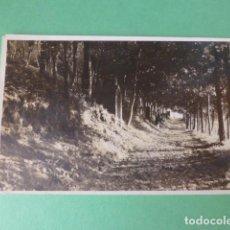 Cartoline: PUERTO VARAS CHILE. Lote 251315920