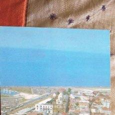 Postales: COLOMBIA-V54-CARTAGENA-PANORAMICA. Lote 262820445