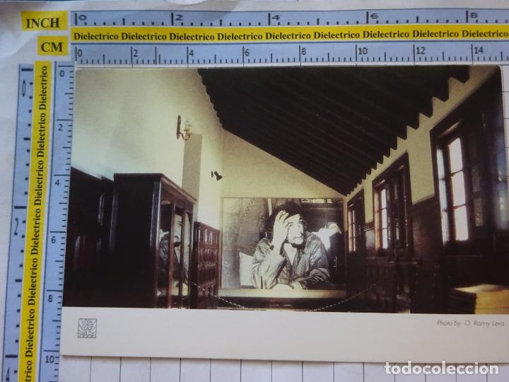 POSTAL DE CUBA. LA HABANA 1994. CHE GUEVARA. 283 (Postales - Postales Extranjero - América)