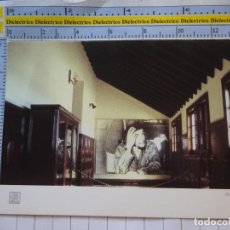 Postales: POSTAL DE CUBA. LA HABANA 1994. CHE GUEVARA. 283. Lote 268994534