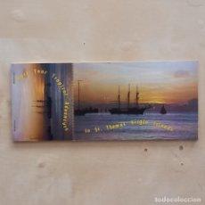 Postales: ST. THOMAS VIRGIN ISLANDS. Lote 289516063