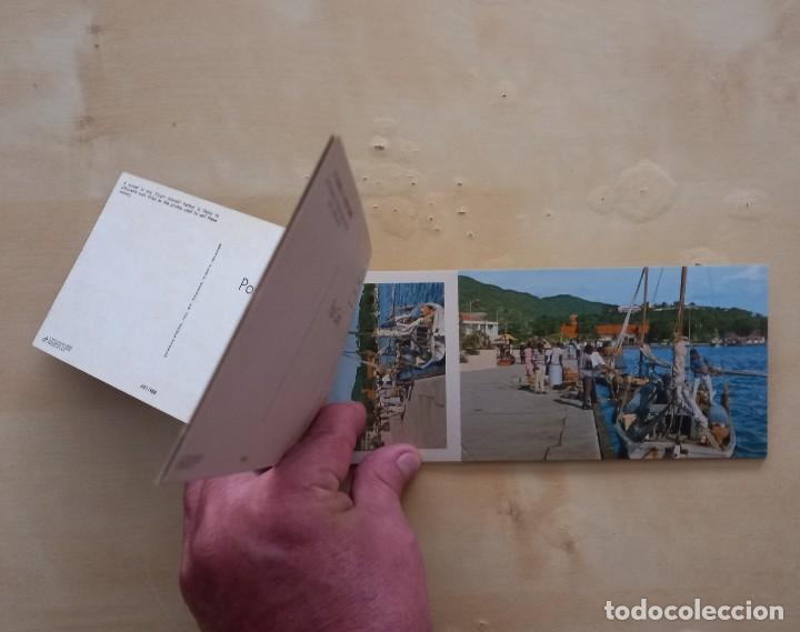 Postales: ST. THOMAS VIRGIN ISLANDS - Foto 4 - 289516063
