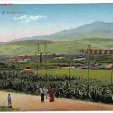 Postales: ALGECIRAS , CADIZ. Lote 14628565