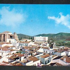 Postales: CAZALLA DE LA SIERRA. Lote 3535736