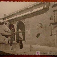 Postales: POSTAL CORDOBA. Lote 19970130
