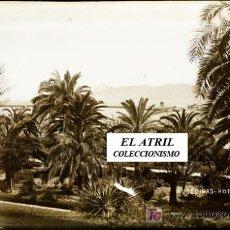 Postales: ALGECIRAS (CADIZ) - CLICHE 17. Lote 5143874