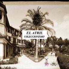 Postales: ALGECIRAS (CADIZ) - CLICHE 26. Lote 5144018