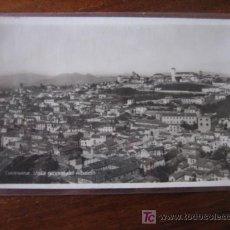 Postales: VISTA GENERAL DEL ALBAICIN . Lote 5503524