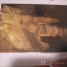 Postales: GRUTA DE LAS MARAVILLA, ARACENA HUELVA. Lote 5739980