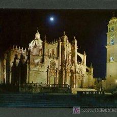 Postales: JEREZ DE LA FRONTERA. CADIZ. EDC. A.G.M. Nº 9001. NUEVA. Lote 7185069