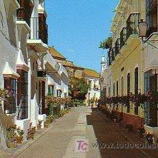 Postales: CHIPIONA (CADIZ). Lote 7345331