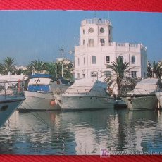 Postales: ESTEPONA. Lote 7708254