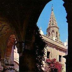 Postales: CHIPIONA (CADIZ). Lote 8940999