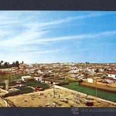 Cartoline: VISTA DE PILAS (SEVILLA). VISTA PANORAMICA. NO ES POSTAL. Lote 9661495
