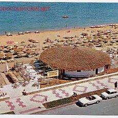 Postales: TORREMOLINOS. MALAGA. COSTA DEL SOL. Lote 2652261