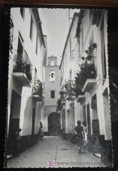 calle lima malaga