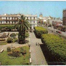 Postales: SAN FERNANDO - 2004 EDICIÓN ARRIBAS. Lote 12824405