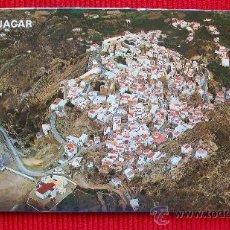 Cartes Postales: MOJACAR - ALMERIA. Lote 14270885