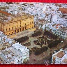 Postales: SAN FERNANDO - CADIZ. Lote 14276082