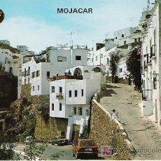 Postales: ALMERIA - MOJACAR -. Lote 14887782