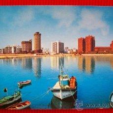 Postales: FUENGIROLA - MALAGA. Lote 15288298