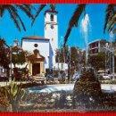 Postales: FUENGIROLA - MALAGA. Lote 15288590