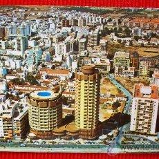 Postales: FUENGIROLA - MALAGA . Lote 15288602