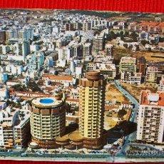 Postales: FUENGIROLA - MALAGA. Lote 15288640
