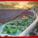 Postales: FUENGIROLA - MALAGA. Lote 15288848