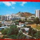 Postales: FUENGIROLA - MALAGA. Lote 15289346
