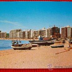 Postales: FUENGIROLA - MALAGA. Lote 15289562