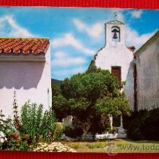 Postales: ARROYO DE LA MIEL - MALAGA. Lote 15588472