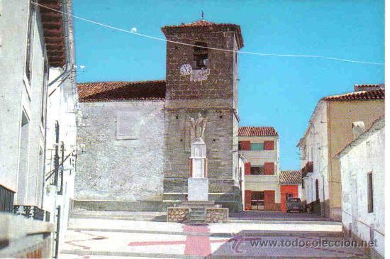 De La Espada : Santiago de la espada 6 monumento sagrado co comprar postales de