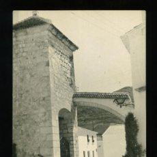 Postales: ESTEPA - SEVILLA - CORACHA - FOTO MARTOS. Lote 18312144