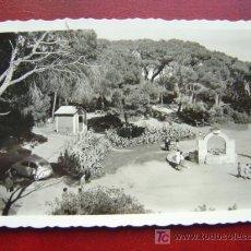 Postales: PUERTO REAL (CADIZ) - VISTA - FOTOGRAFICA. Lote 18954266