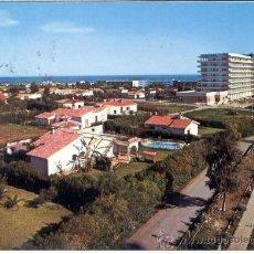 Postales: ESTEPONA. Lote 23281112