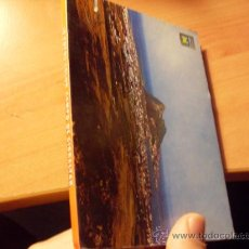 Postales: CAMPO DE GIBRALTAR DESPLEGABLE 10 POSTALES (POS1). Lote 26572525