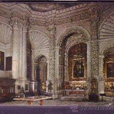 Postales: SEVILLA - CATEDRAL - SACRISTIA MAYOR Nº 7. Lote 23408732
