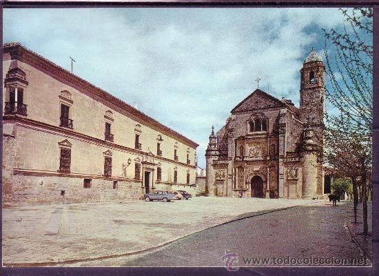 TORREMOLINOS - EL BAJONDILLO (Postales - España - Andalucia Moderna (desde 1.940))