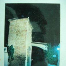 Postales: ESTEPA. SEVILLA. Nº 11. SAN-PI. ESCRITA Y CIRCULADA. Lote 27472844