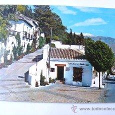 Postales: POSTAL, GRANADA, ANDALUCIA, ANTEQUERUELAS, Nº1308. Lote 27522835